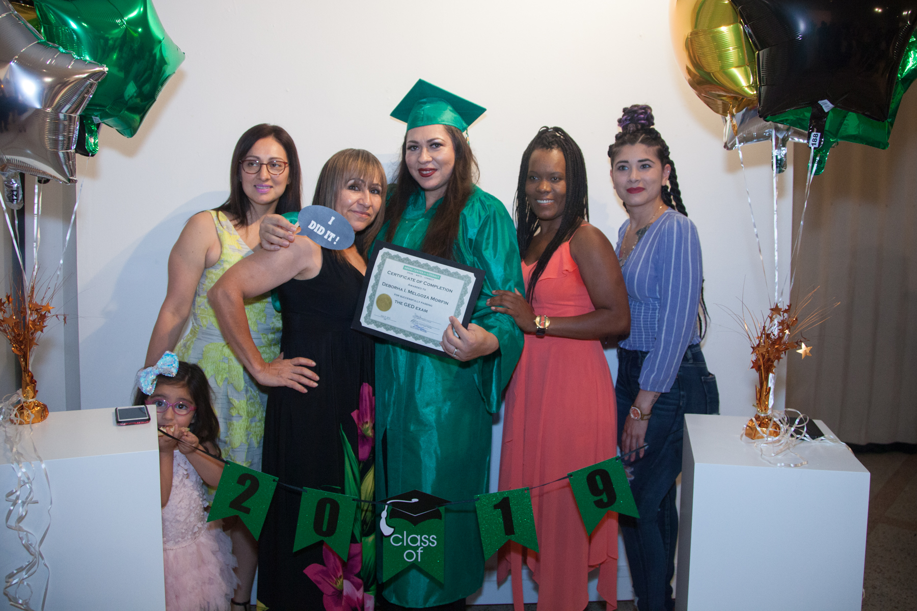 63-Aberg Center for Literacy - June 2019 Graduation.jpg