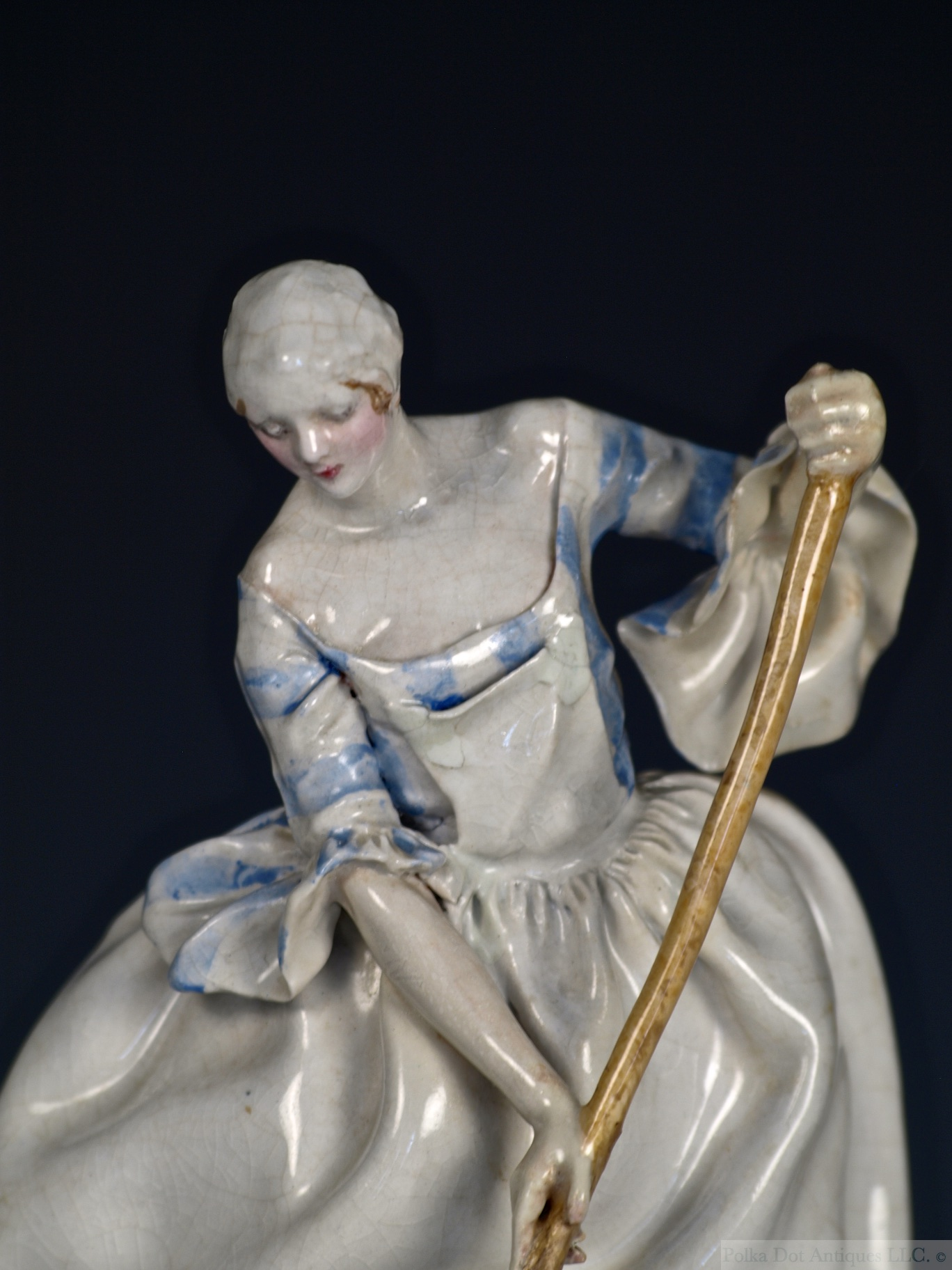rw1258 G. Parnell Sweeping Figure - 03.jpg