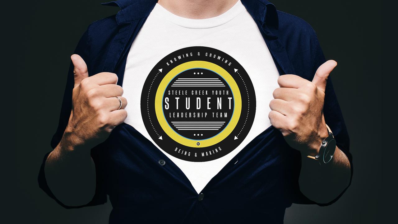 Student Leadership- Steele Creek Youth.jpg