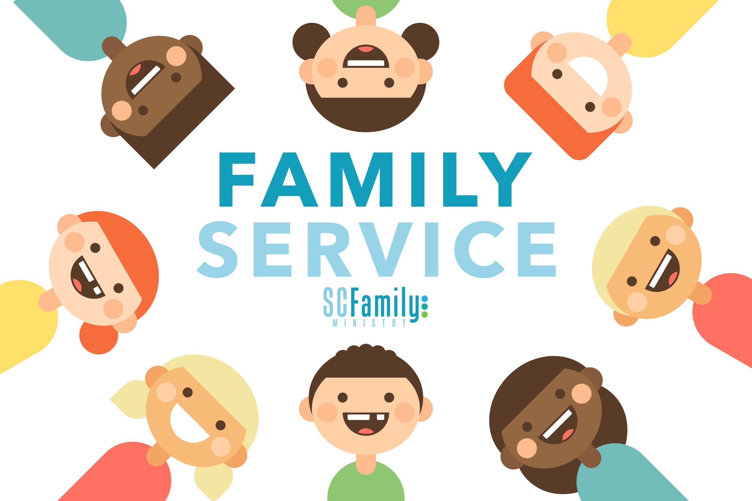 Family Service Generic.jpg