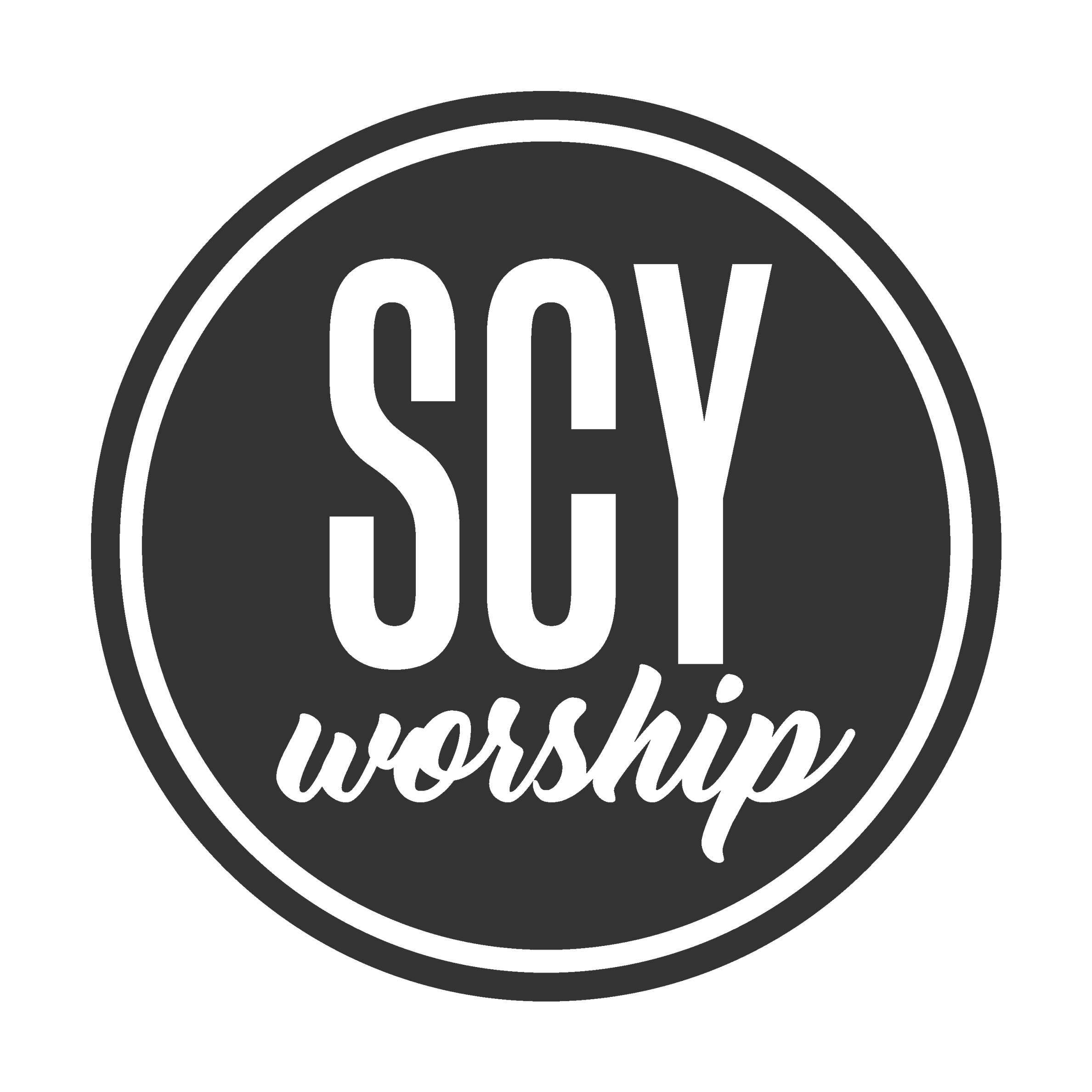 SCY Worship Logo.png
