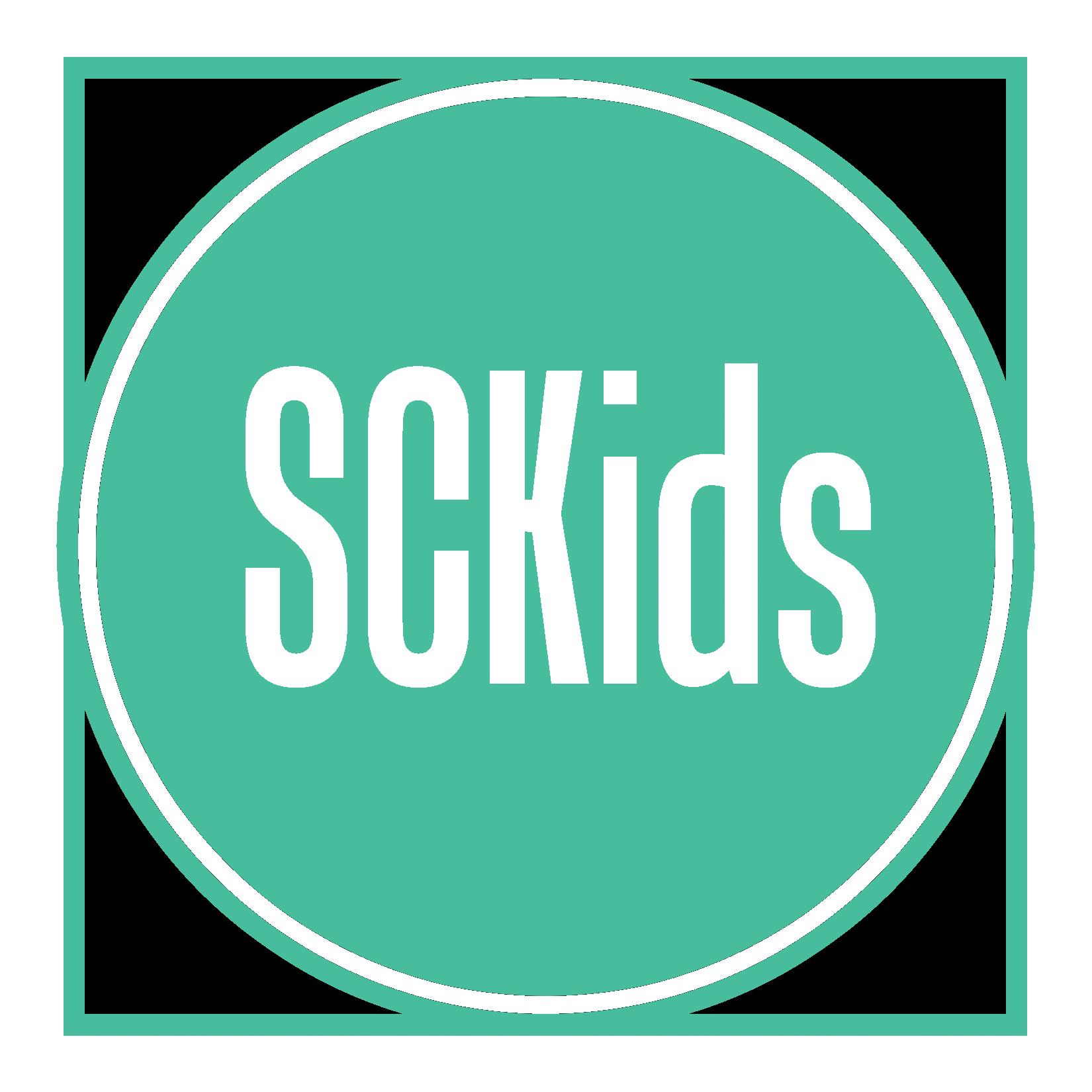 SCKids Logo.png