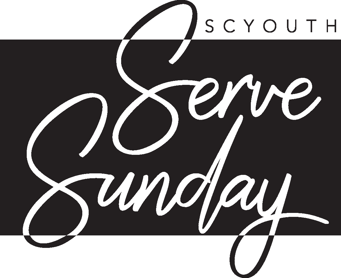 Serve Sunday Logo.png