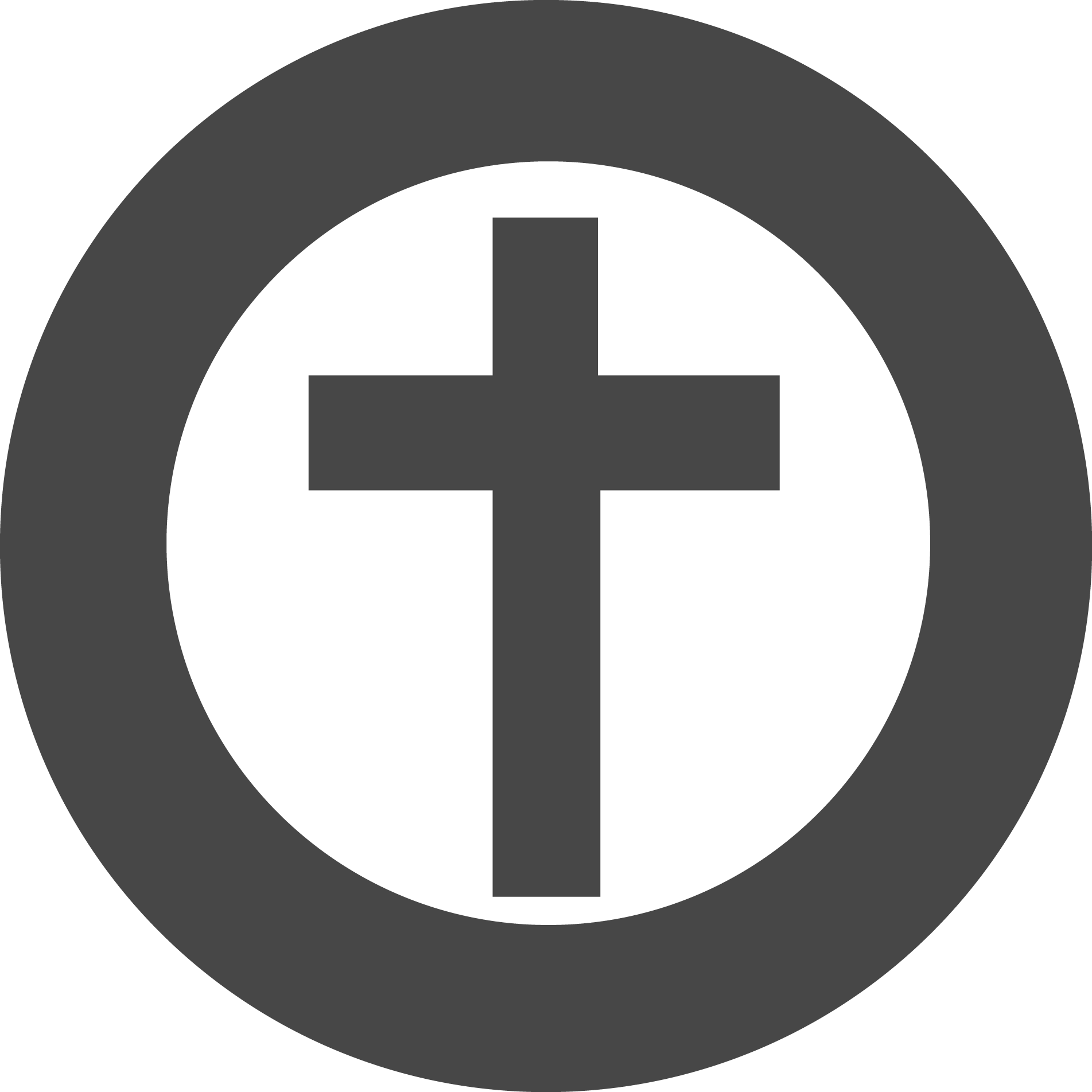 FoundationFocus_logos_gray_cross.png