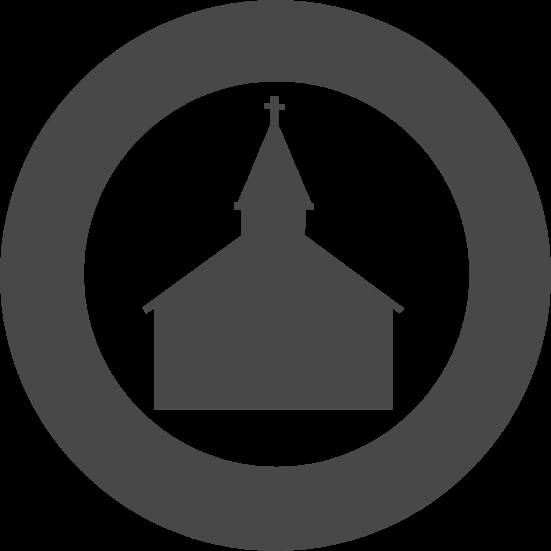 FoundationFocus_logos_gray_church.png