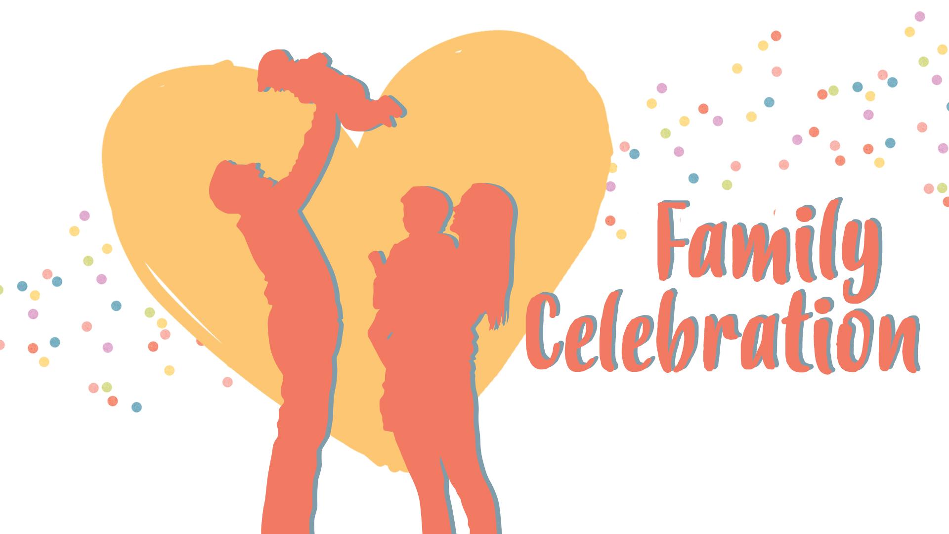 Family  Celebration - White.jpg