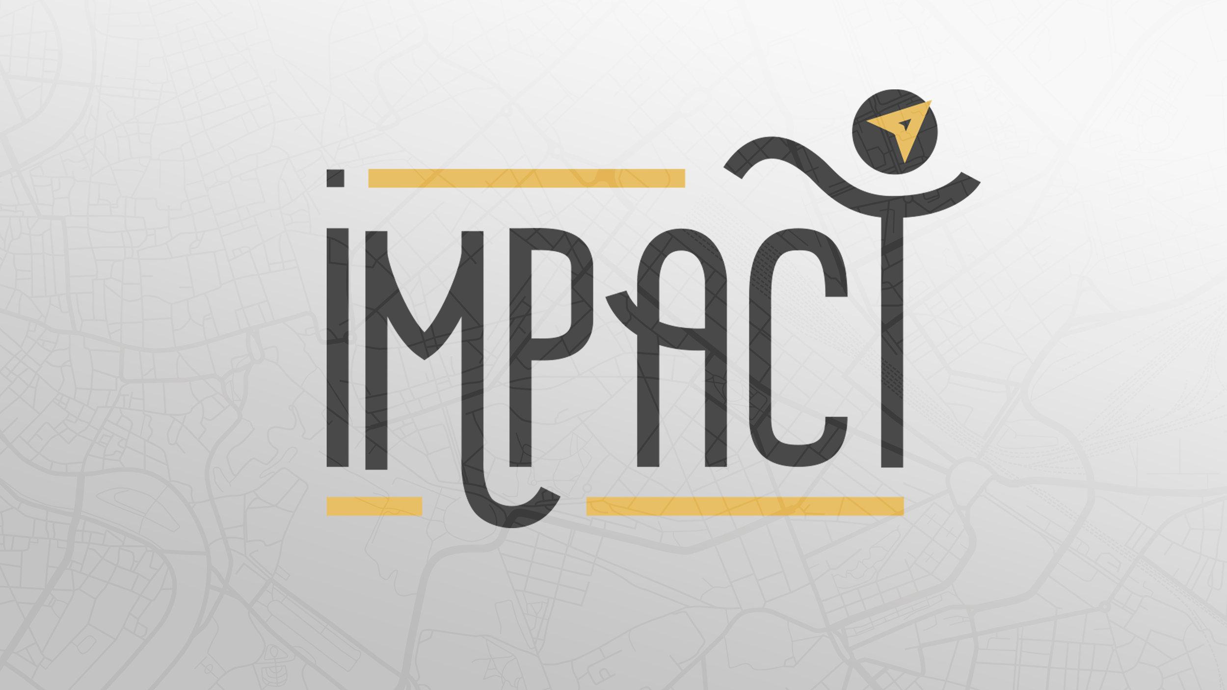 Impact 2019 - Logo Graphic.jpg