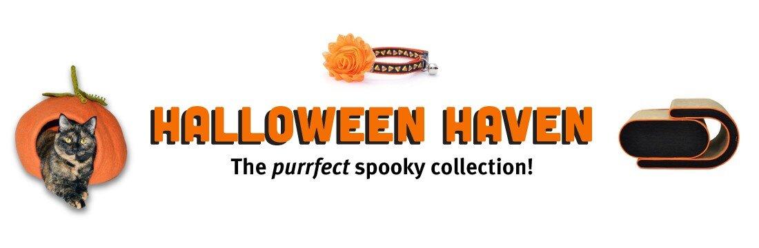 HalloweenHavenMC.jpg