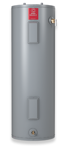 Select-Electric-Water-Heater.png