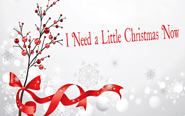 Christmas-Landing-Page.jpg