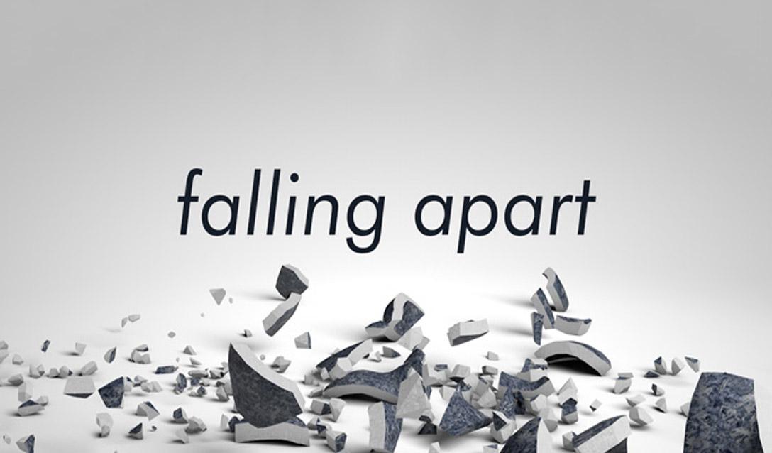 fallingapart Front.jpg