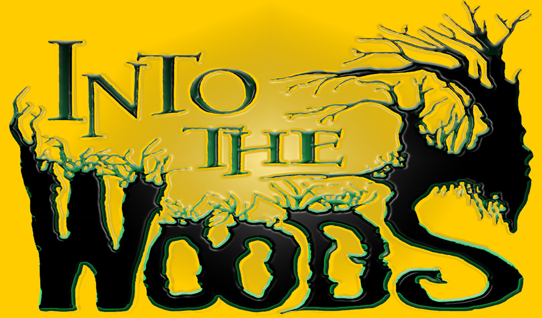 Into-the-Woods-Card-Front.jpg