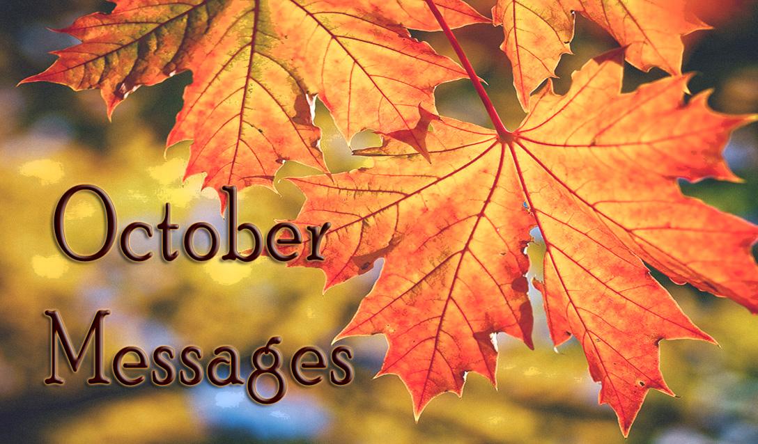 Oct-Front-Invite.jpg