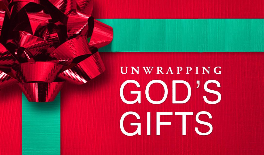 Gods-Gift-Front.jpg