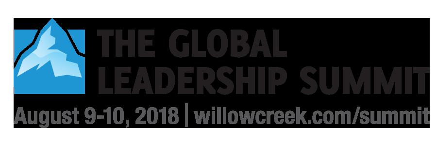 Global Leadership Summit 2018.png
