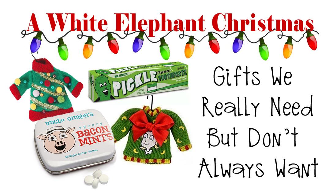 White-Elephant-Front.jpg