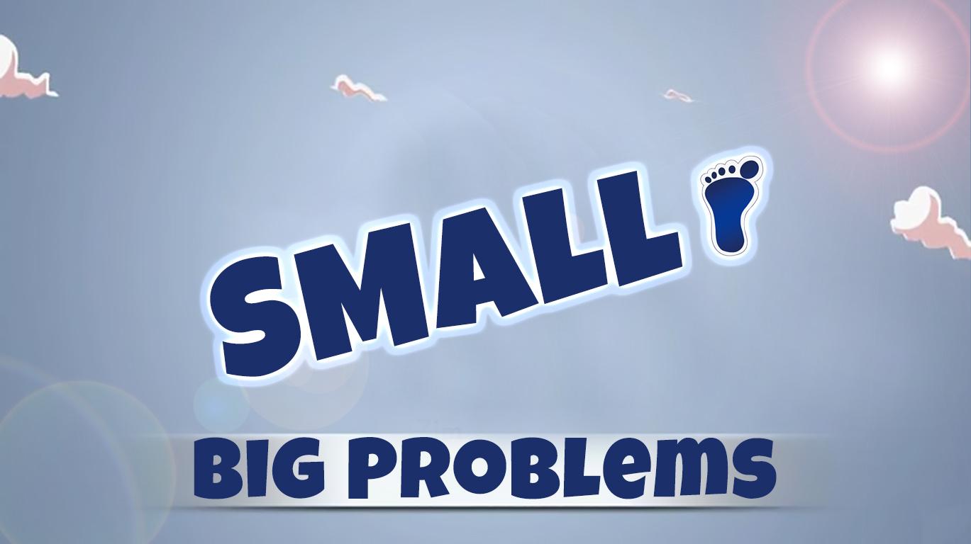 SmallFoot Logo 2.jpg
