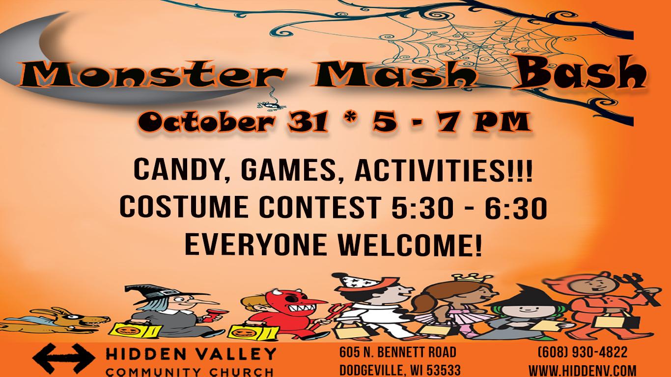 Monster Mash Bash Poster.jpg
