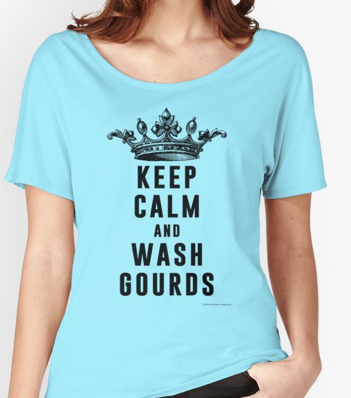 wash gourds womens relaxed.JPG