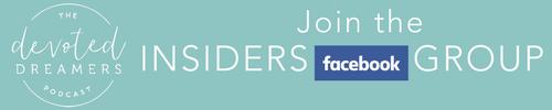 Insider's Facebook Group.png