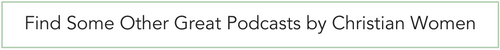 Other Christian Podcast button.png