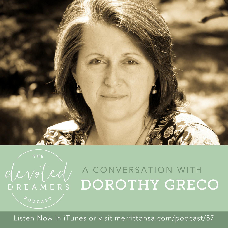 Ep.57_DorothyGreco.png