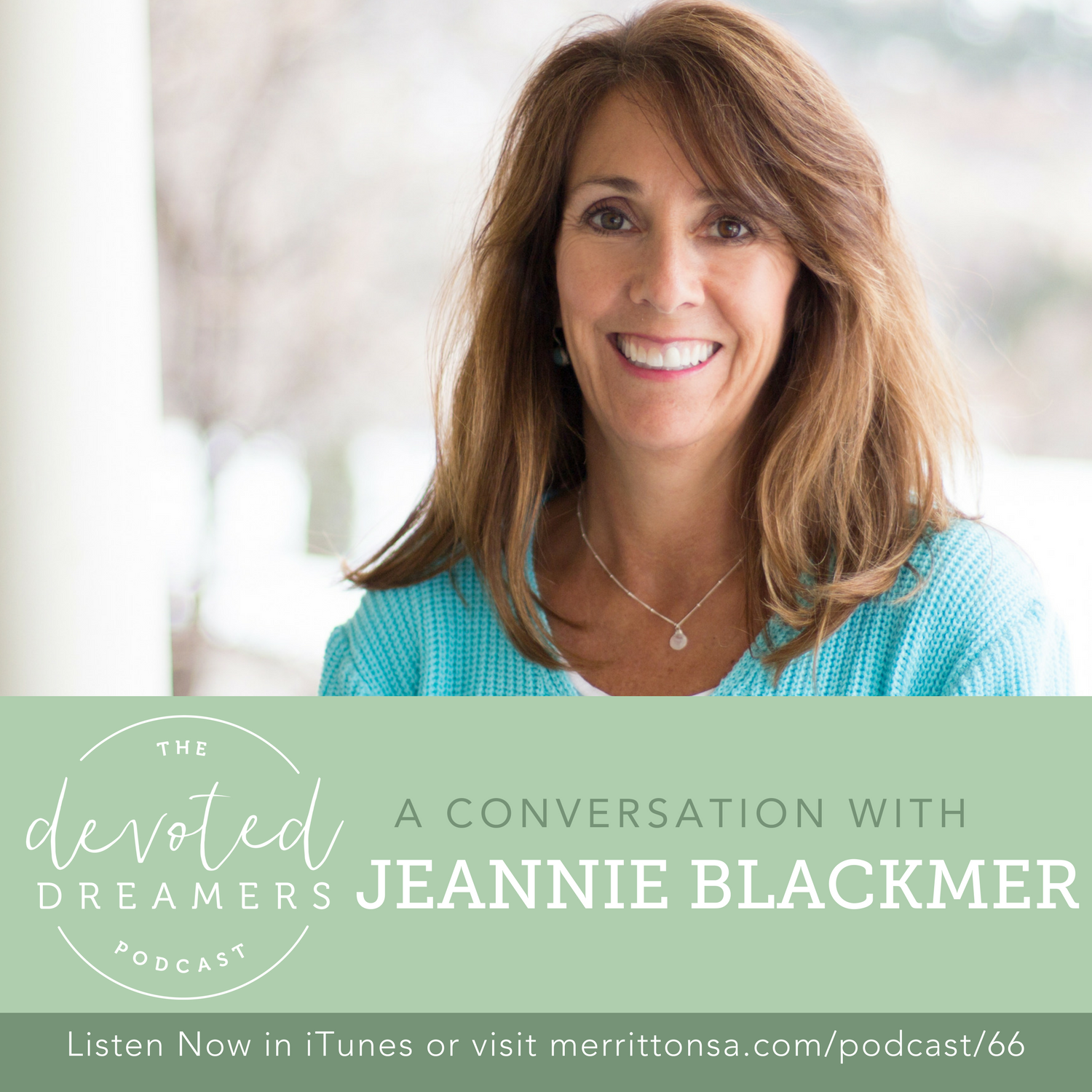 Ep. 66 Jeannie Blackmer.png