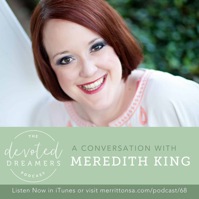 Ep. 68 Meredith King.png