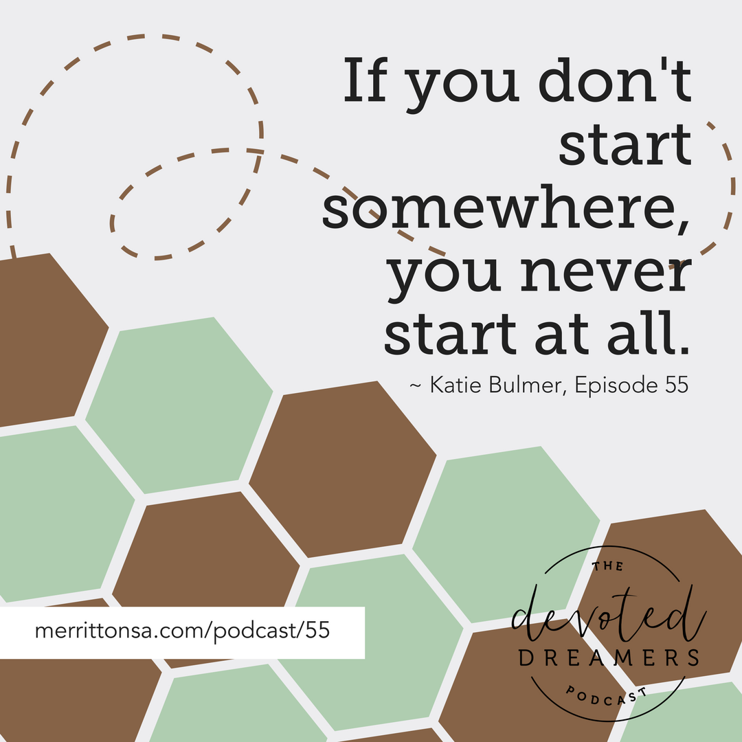 Katie Bulmer Quote, Ep. 55.png