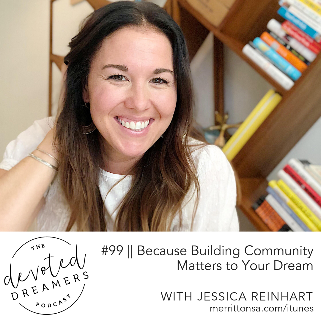 99 - Jessica Reinhart.png