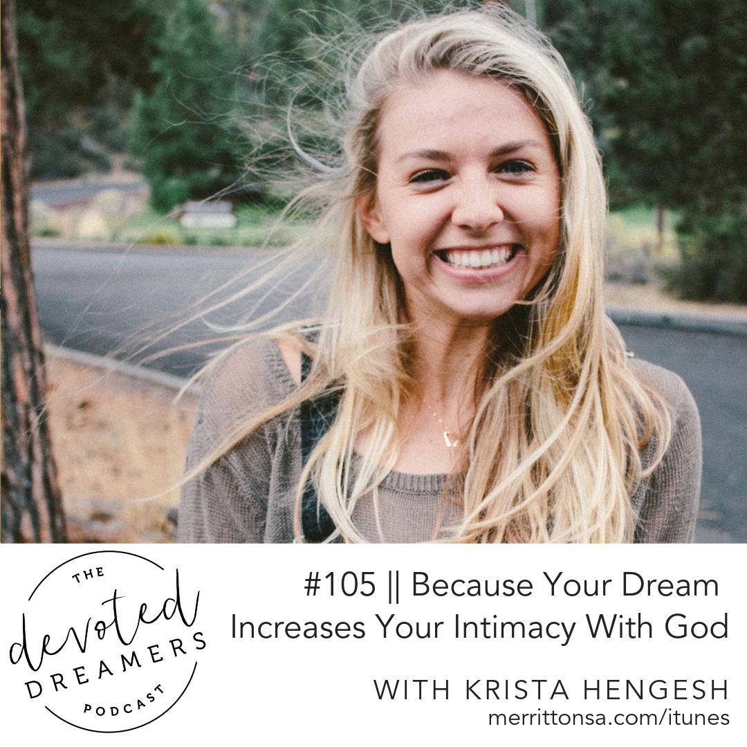 105 - Krista Hengesh - IG.png