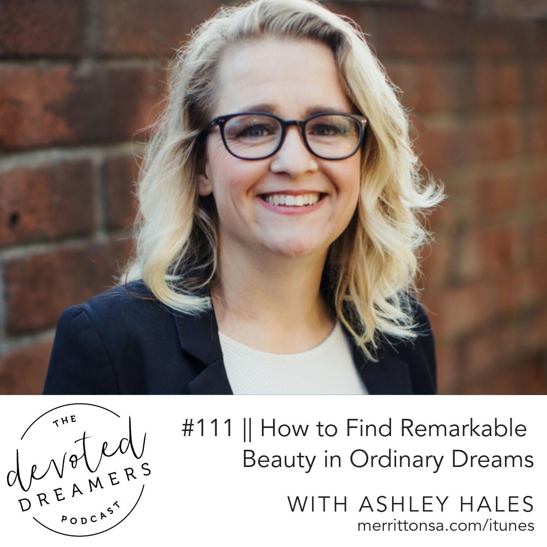 111 - Ashley Hales - IG.png