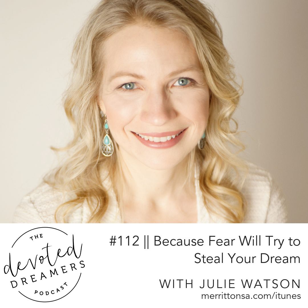 112 - Julie Watson - IG.png