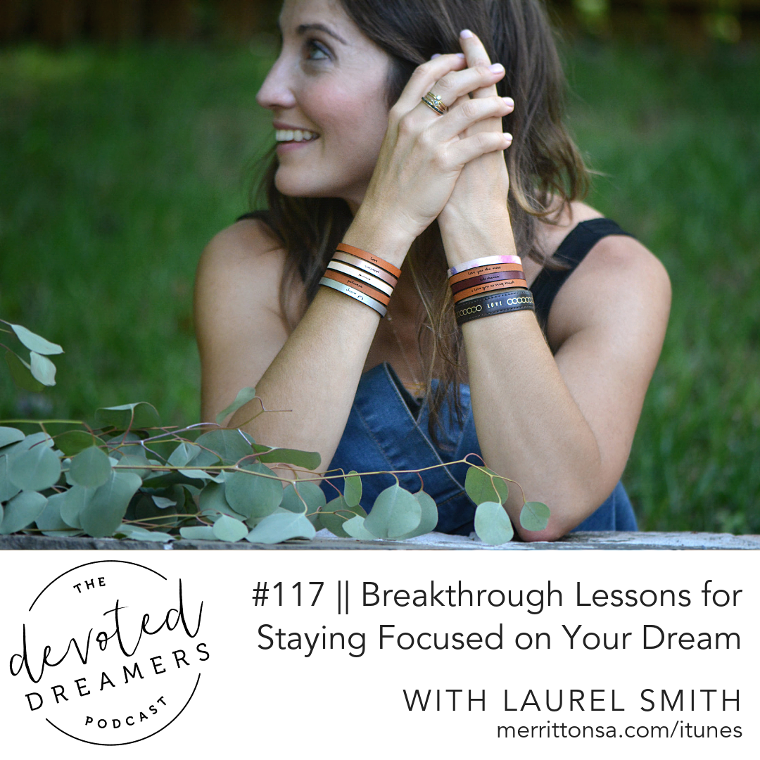 117 - Laurel Smith - IG.png