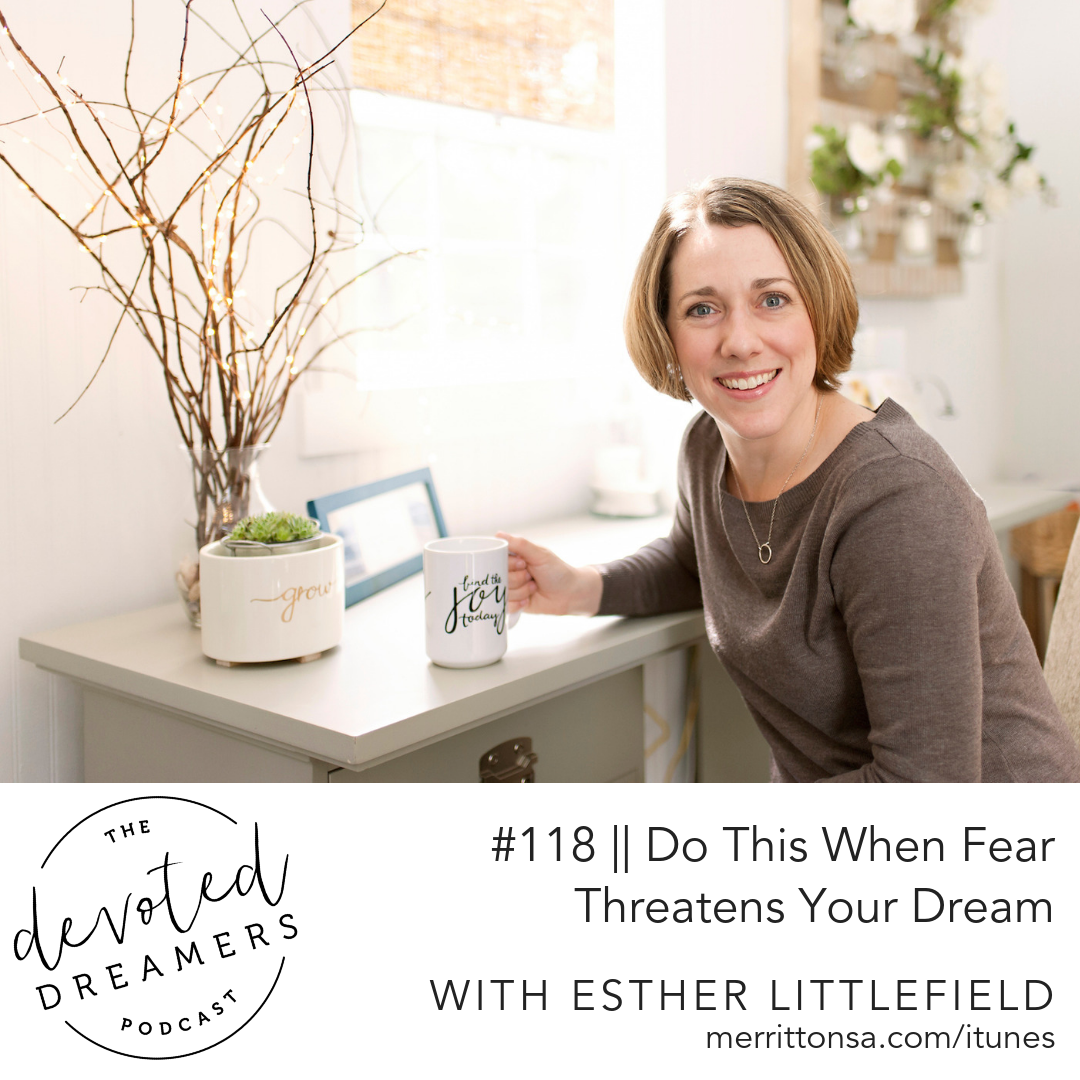 118 - Esther Littlefield.png