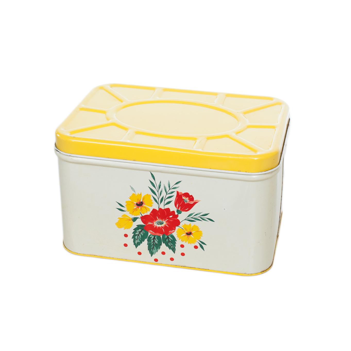 Susie Picnic Box