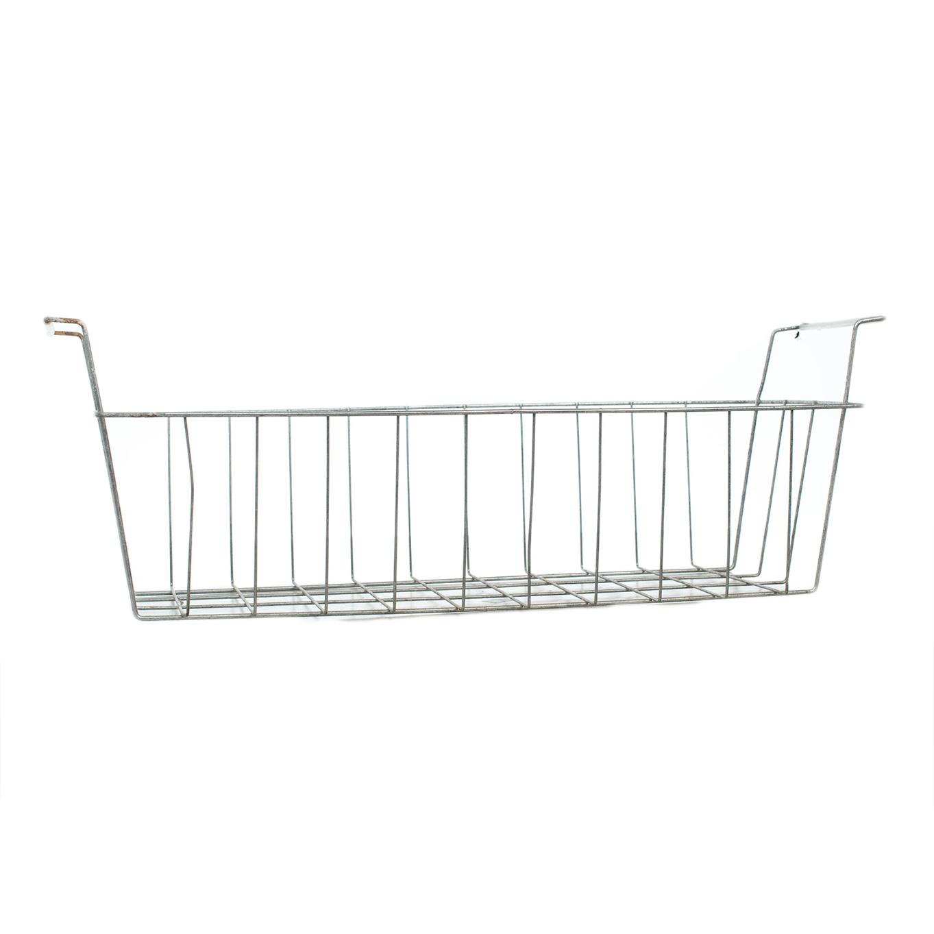Schmidt Wire Basket