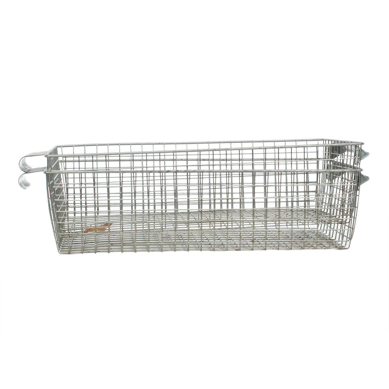 Counter Basket