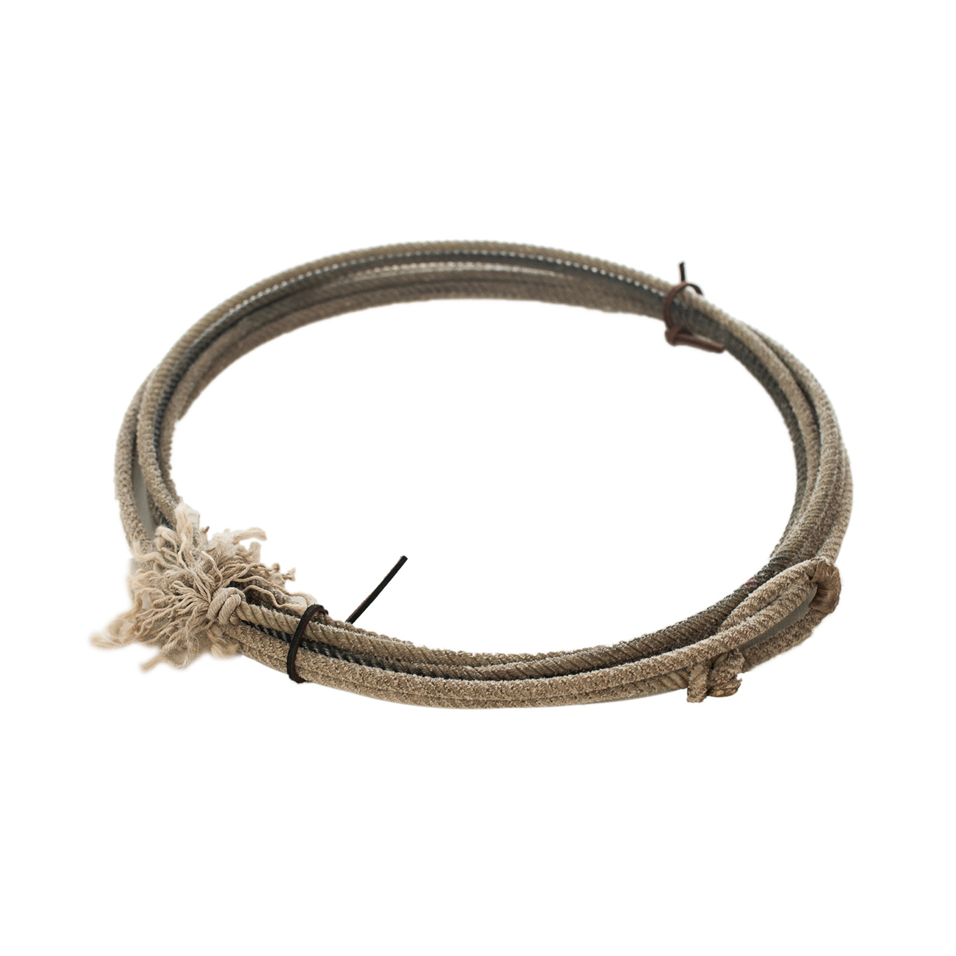 Rodeo Rope