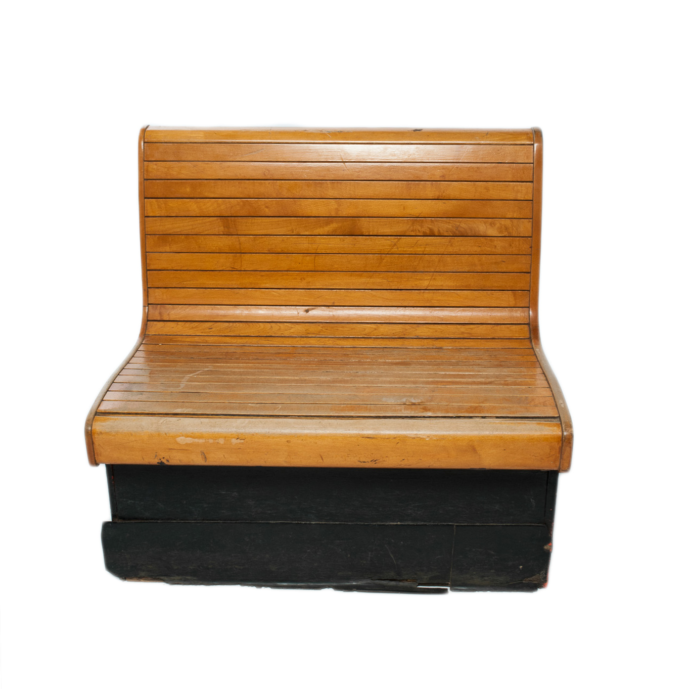 Bowling Bench