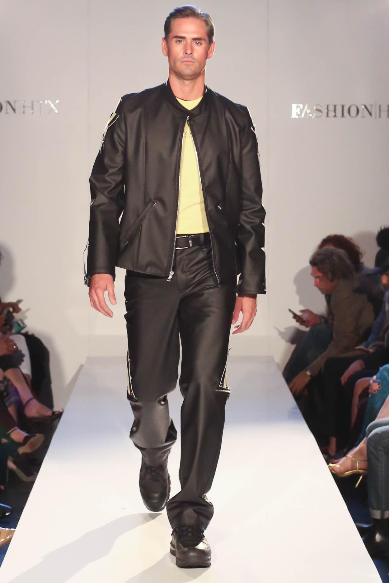 FashionHTX_022.jpg