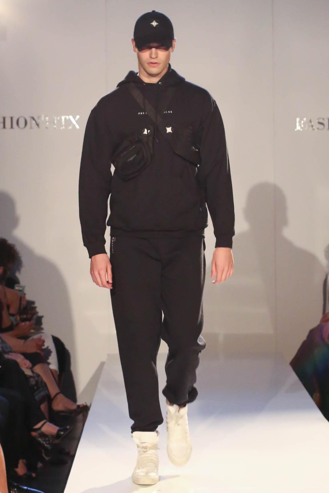 FashionHTX_027.jpg