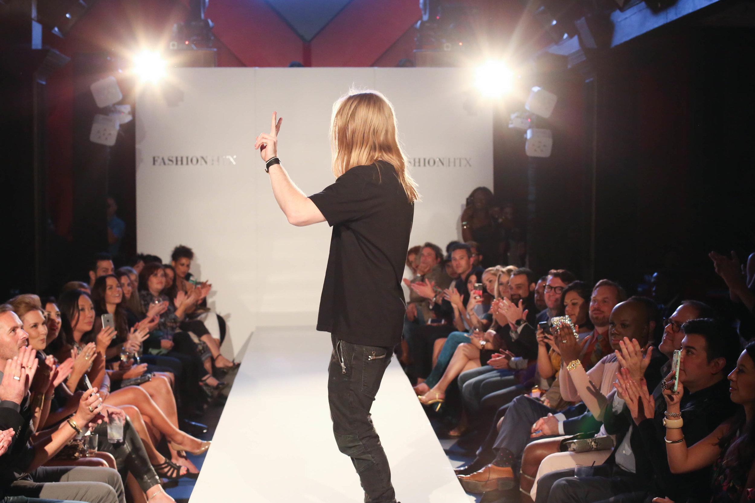 FashionHTX_031.jpg