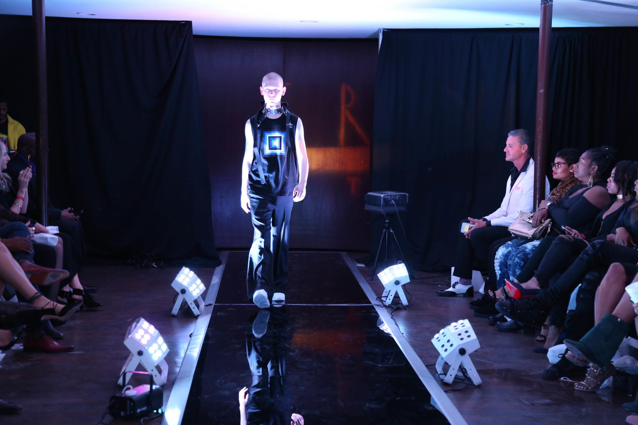 FRH Fashion Show-165.jpg