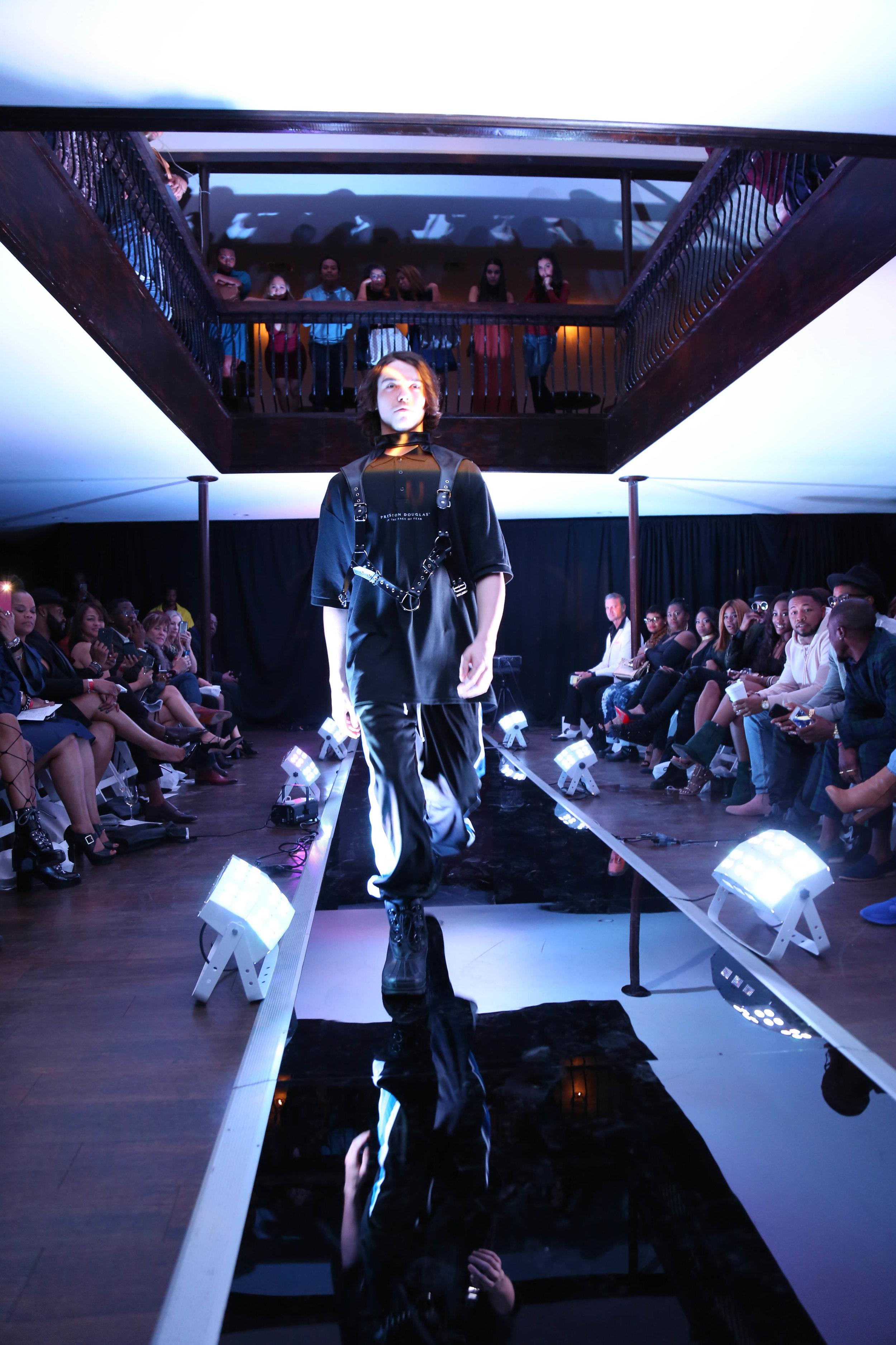 FRH Fashion Show-164.jpg