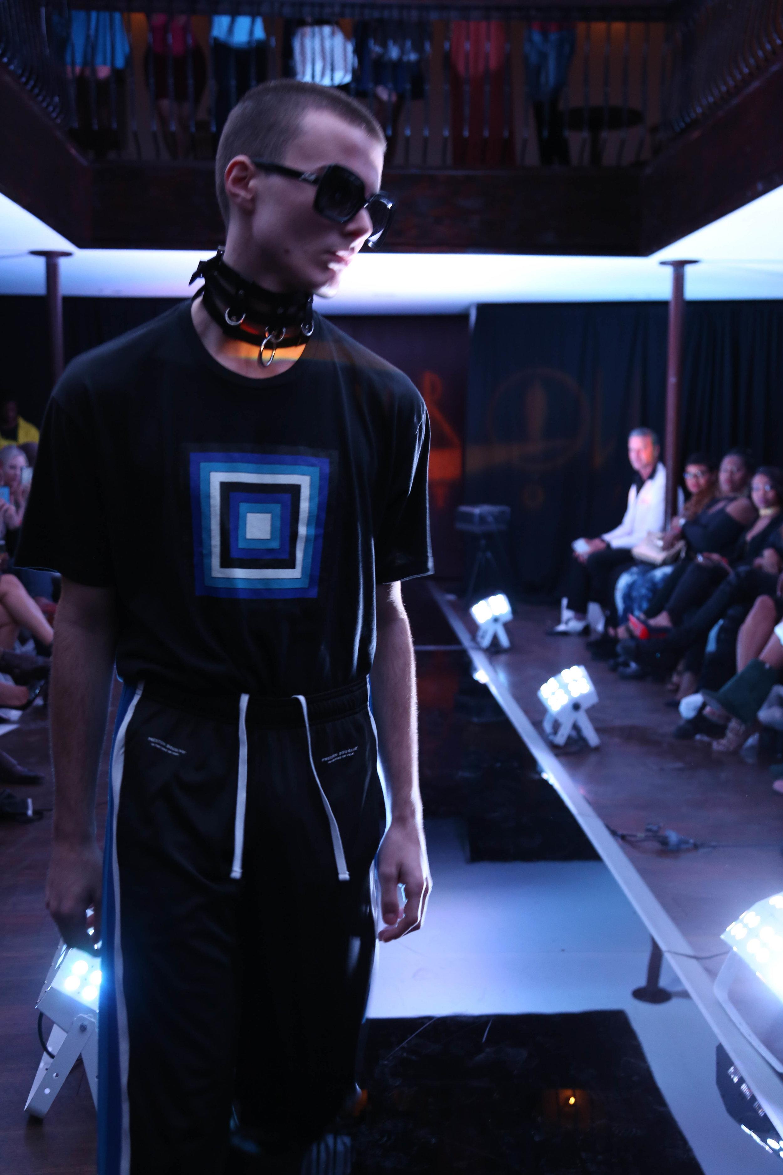 FRH Fashion Show-167.jpg
