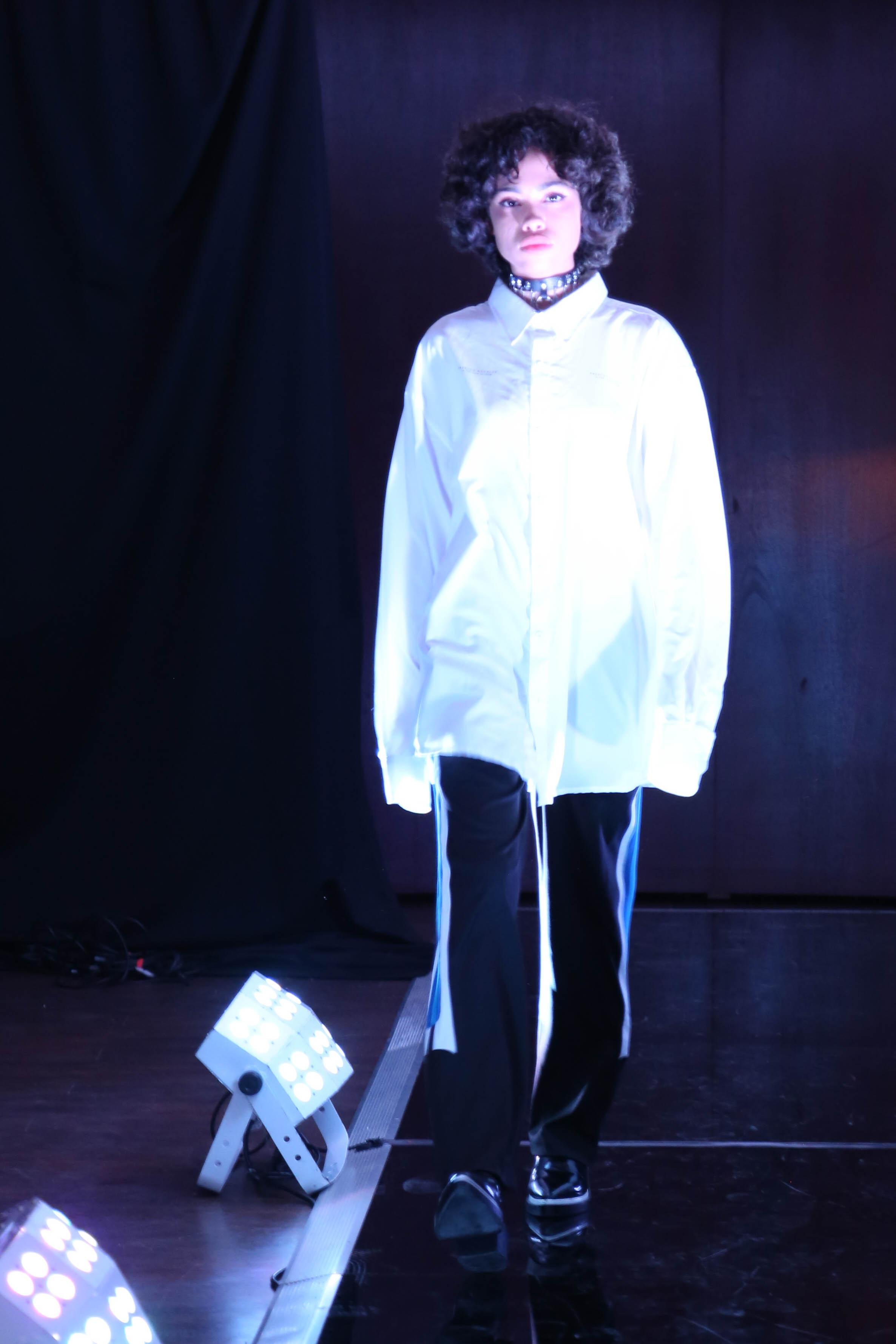FRH Fashion Show-176.jpg