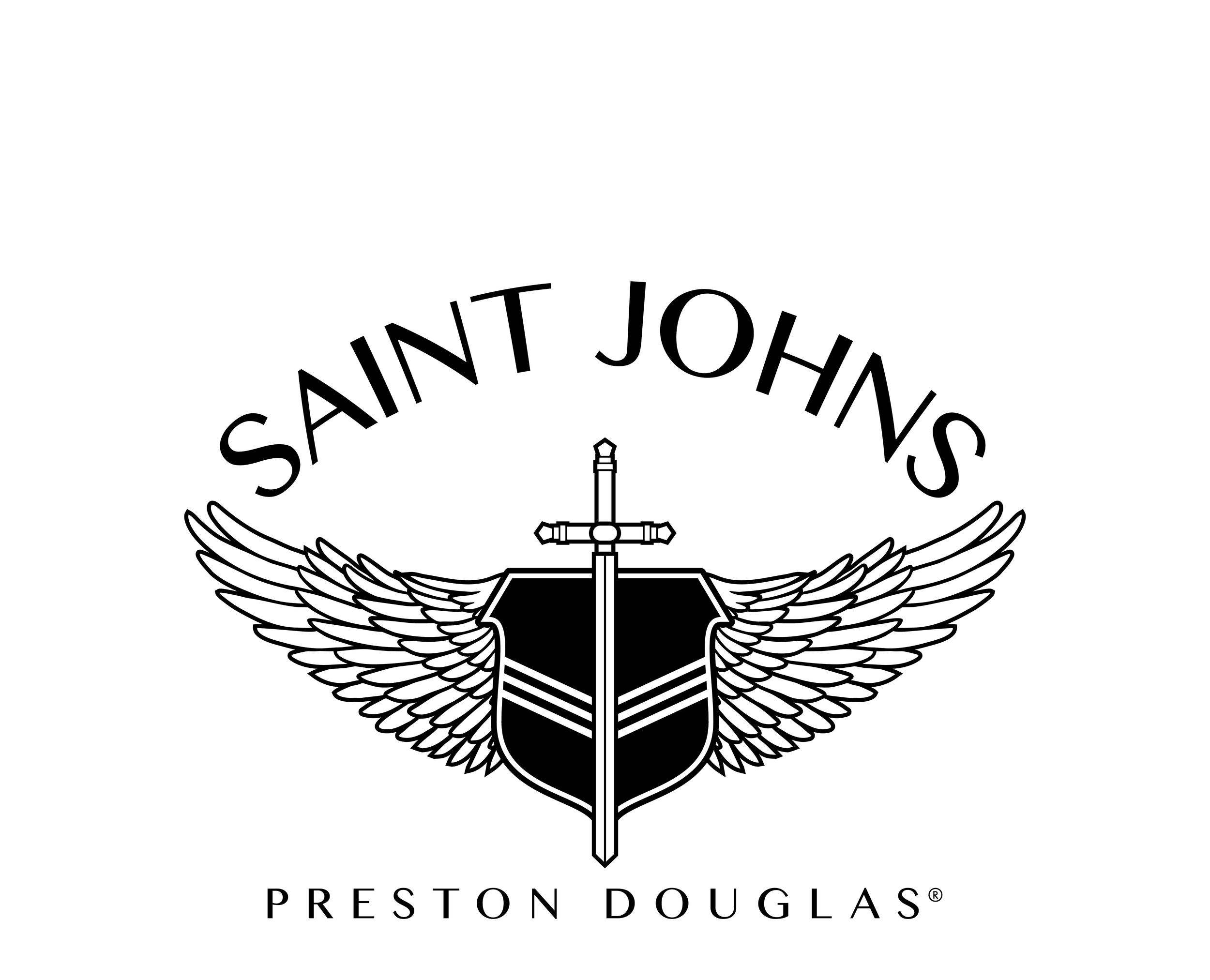Saint Johns White-01 (1).png