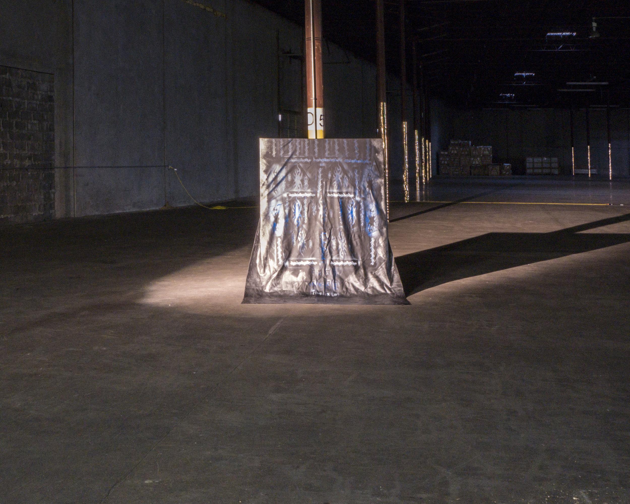 warehouse002.jpg