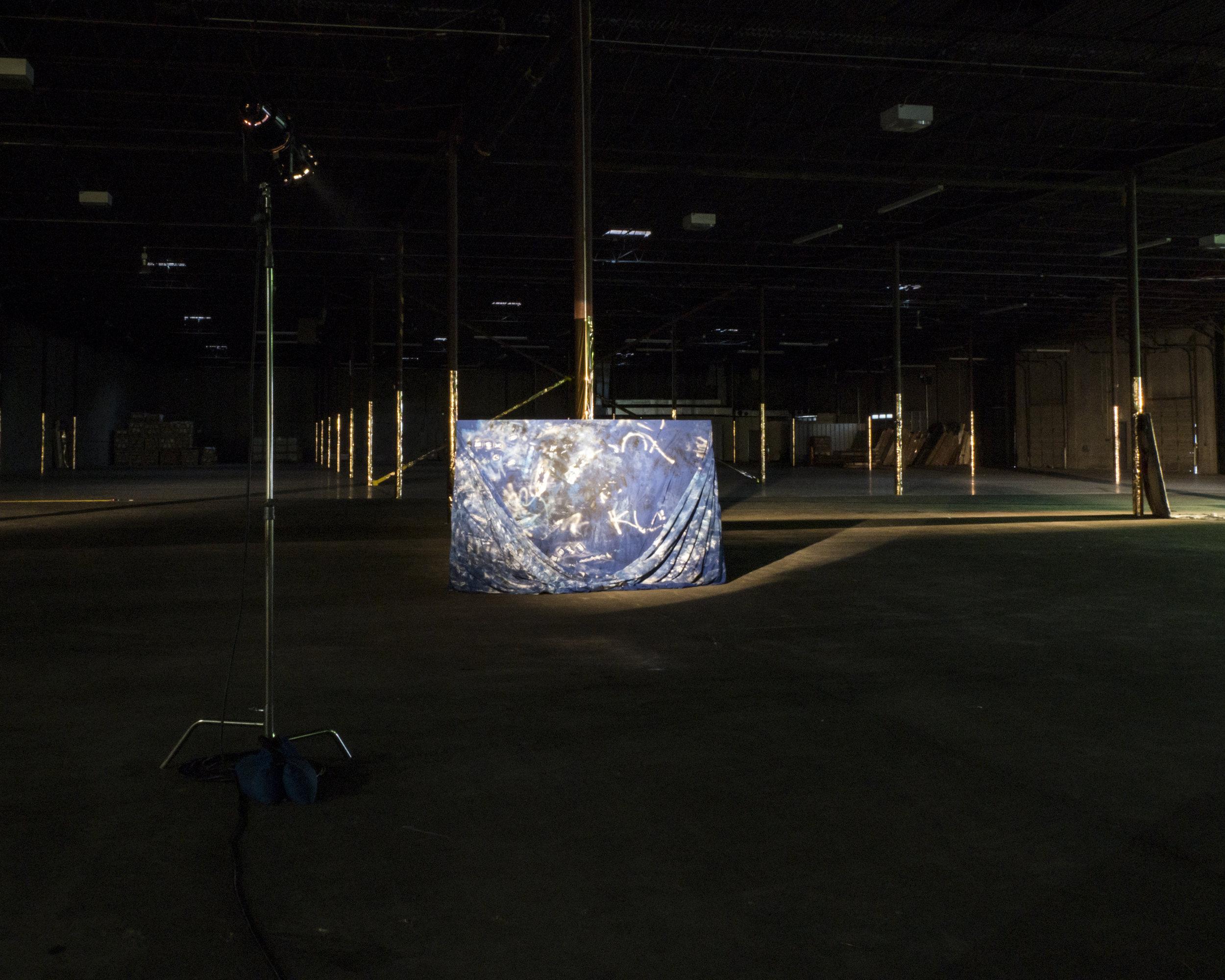 warehouse003.jpg